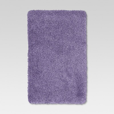 Bath Rug Grape Fizz (20x)- Threshold™