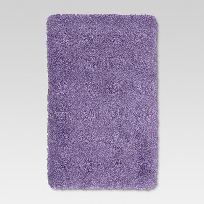 Bath Rug Grape Fizz (23x)- Threshold™