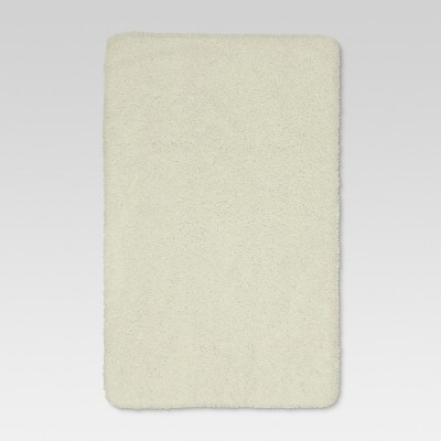 Bath Rug White (23x)- Threshold™