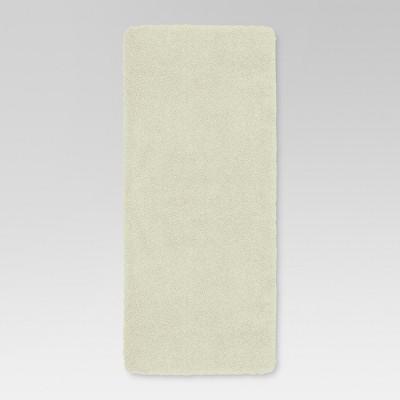 Bath Runner White - Threshold™