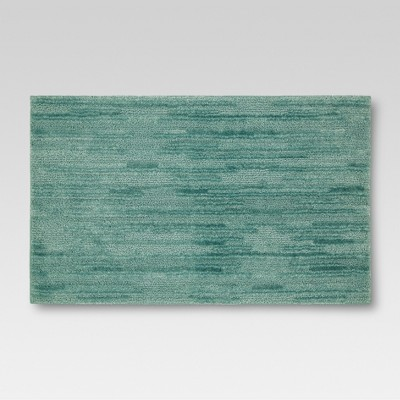 Bath Rug Aqua Pool (23x)- Threshold™