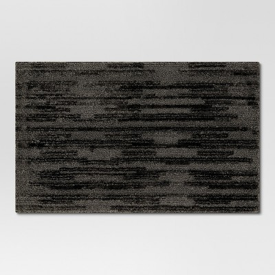 Bath Rug Anchor Gray (23x)- Threshold™