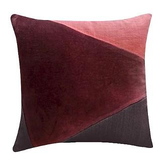 white : throw pillows : target White Toss Pillows