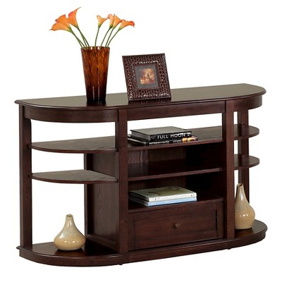 Sebring Coffee Table Double LiftTop Medium Ash Progressive
