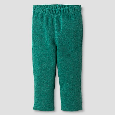 Baby Boys' Sweatpants Baby - Cat & Jack™ - Bermuda Vine