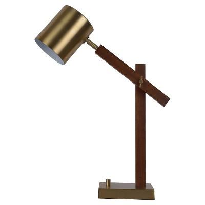 Bon Desk Lamps U0026 Office Lamps