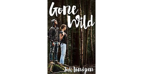 Gone Wild (Library) (Jodi Lundgren) - image 1 of 1