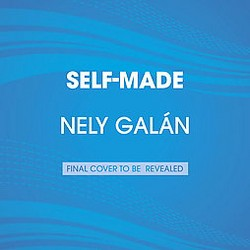 Self Made : Becoming Empowered, Self-Reliant, and Rich in Every Way (Unabridged) (CD/Spoken Word) (Nely