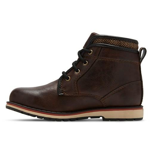 Eddie Bauer® Boys' Chukka Boots : Target