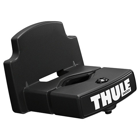 Thule RideAlong Mini Quick Release Child Carrier Bracket - image 1 of 2
