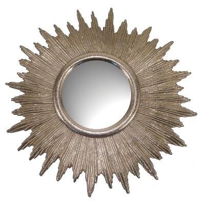 Starburst Wall Mirror - Nate Berkus™