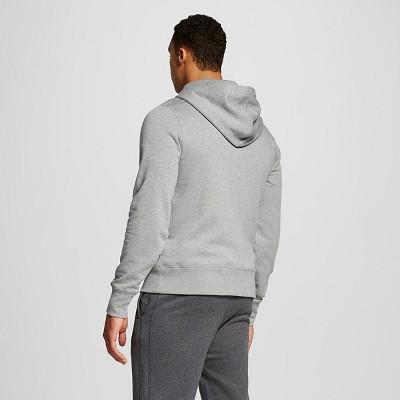 Men's Hoodies & Sweatshirts : Target