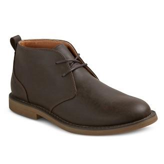 Wide : Men's Shoes : Target