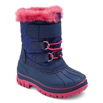 cherokee waterproof boots : Target