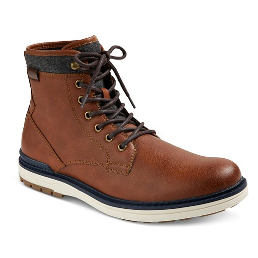 s a archibald fashion boots target