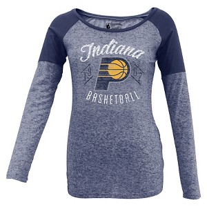 Indiana Pacers Women