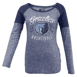 Memphis Grizzlies Women