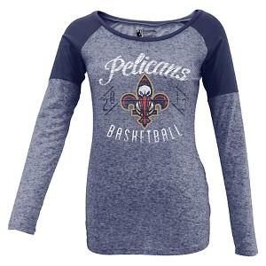 New Orleans Pelicans Women