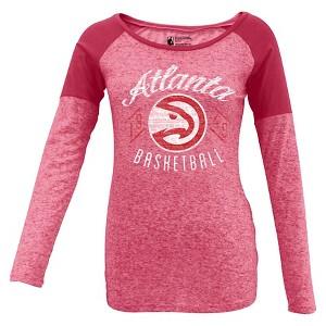 Atlanta Hawks Women