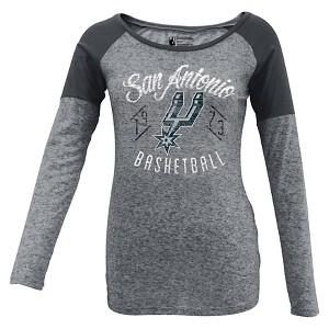 San Antonio Spurs Women