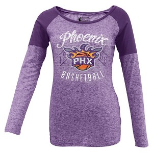 Phoenix Suns Women