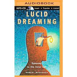 A Field Guide to Lucid Dreaming. (eBook, 2013) [WorldCat.org]