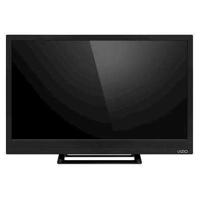 vizio tv power cord target. $139.99 vizio tv power cord target