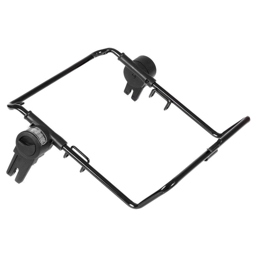 PHIL&TEDS TS32 Car Seat Adapter for Graco Click Connect &...