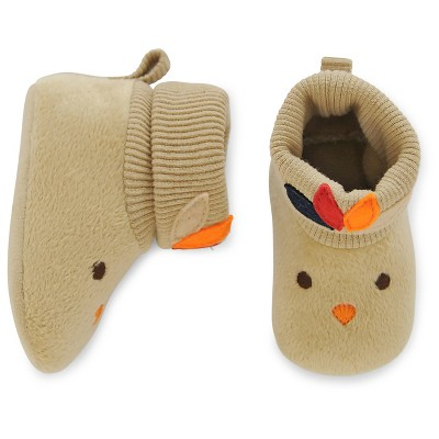 baby girlsu0027 shoes clearance