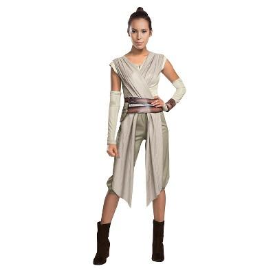 Women\'s Halloween Costumes : Target
