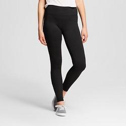 Women's Ultimate Yoga Leggings - Mossimo Supply Co.™ (Juniors')