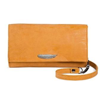 Twig & Arrow Womens Crossbody Bag