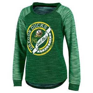 NCAA Oregon Ducks Women