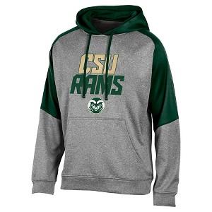 NCAA Colorado State Rams Men