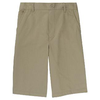 circo khakis shorts boys : Target