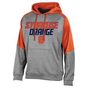 NCAA Syracuse Orange Men