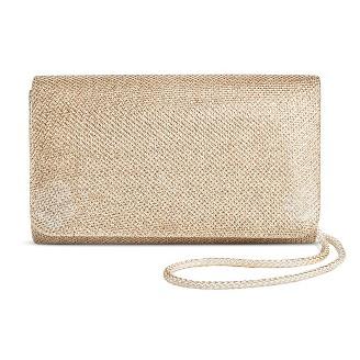 Clutches : Handbags : Target