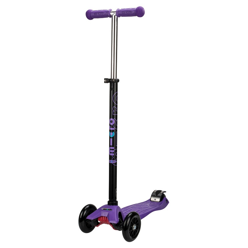 Easily Compare Best Prices For Kickboard Scooter