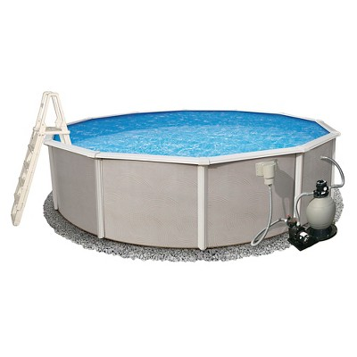 All Deals : Above Ground Pools : Target