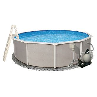 intex swimming pools - Intex Pools