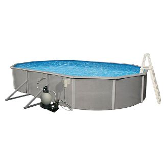 Swimming Pools Amp Water Slides Sports Outdoors Target