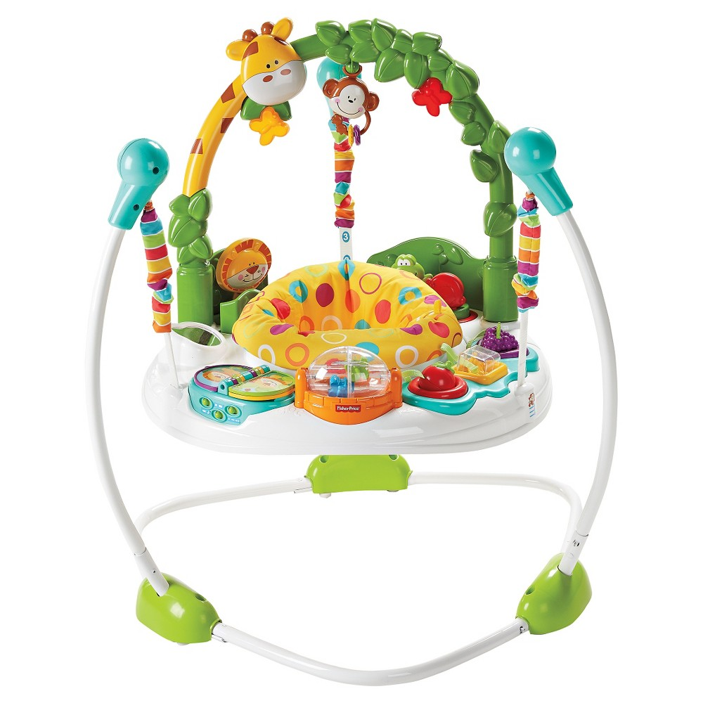 Compare The Best Price For Jumperoo Nemo
