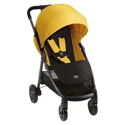 Mamas & Papas Armadillo Stroller - Ochre