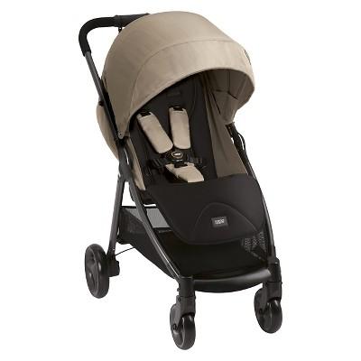 Mamas & Papas Armadillo Stroller - Sand Dune