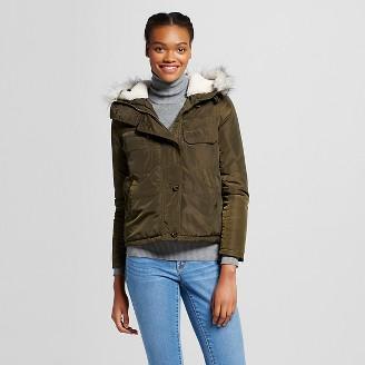 Women's Coats & Jackets : Target