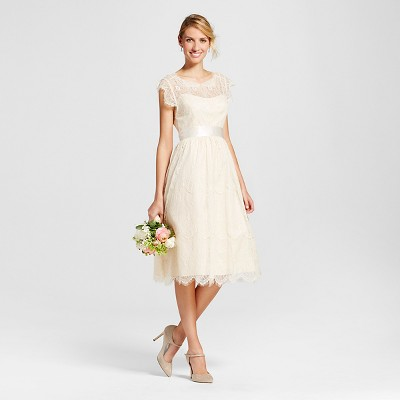 Target Launches $99 Wedding Gowns and $69 Bridesmaid Dresses - The ...