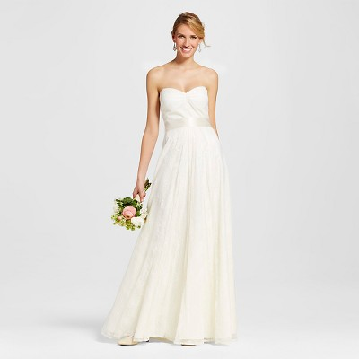 Target Wedding Dresses Brides