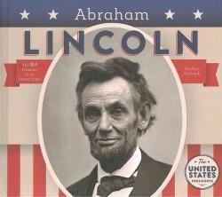Abraham Lincoln (Library) (Breann Rumsch)