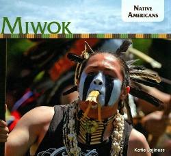Miwok (Library) (Katie Lajiness)