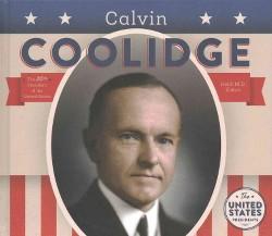 Calvin Coolidge (Library) (Heidi M. D. Elston)